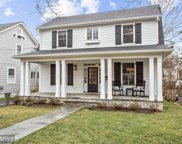 3612 THORNAPPLE STREET, Chevy Chase image