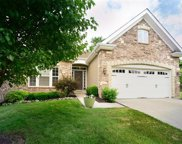 353 Brunhaven, Chesterfield image