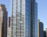 600 N Lake Shore Drive Unit #707, Chicago image