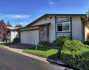 252 Forest Dr 252, Morgan Hill image