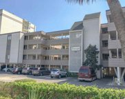 2601 S Ocean Blvd. Unit 108, North Myrtle Beach image