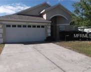 2602 Jetty Drive, Kissimmee image