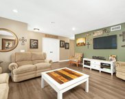 5674 Cherry Ridge Drive, Camarillo image