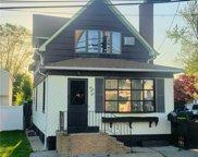 261 Gotham  Avenue, Elmont image
