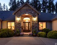2209 122nd St NW, Gig Harbor image
