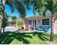 528 77th Avenue, St Pete Beach image