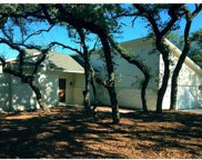 Lake Travis Houses For Sale