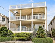 4520 Central Ave Ave Unit #4520, Ocean City image