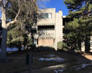 2525 South Dayton Way Unit 2209, Denver image