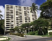 6750 Hawaii Kai Drive Unit 503, Honolulu image