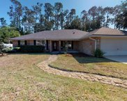 31 Essington Ln, Palm Coast image