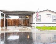 14035 Rosedale Unit 129, Bakersfield image