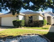1010 Port Aransas Drive, Little Elm image