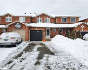 97 Lee  Crescent, Barrie image