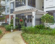 1025 Riverland Woods Place Unit #704, Charleston image