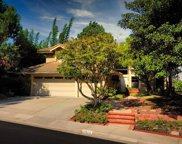 13668     LANDFAIR ROAD, San Diego image