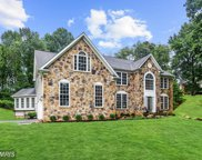 12720 LIME KILN ROAD, Highland image