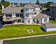 1105 East Chestermere Drive, Chestermere image