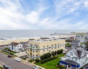 15 Garfield Avenue Unit 204, Avon-by-the-sea image