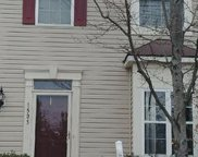 1505 SEARCHLIGHT WAY, Mount Airy image