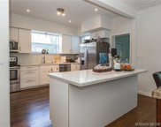 9381 Carlyle Ave, Surfside image