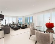 10101 Collins Ave Unit #19B, Bal Harbour image