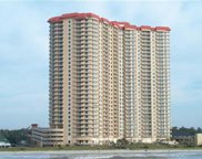 8500 Margate Circle Unit 1406, Myrtle Beach image