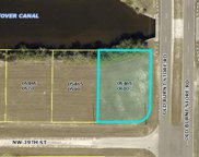 4001 NW 39th ST, Cape Coral image
