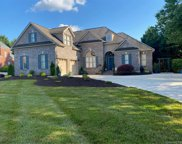 4165 Marley  Court, Rock Hill image
