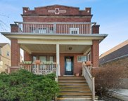 4154 North Kenneth Avenue, Chicago image