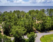 3008 Martins Point Road, Kitty Hawk image