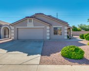 1510 N Saddle Street, Gilbert image