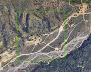 32633 Trabuco Creek Road, Trabuco Canyon image