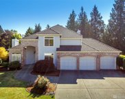 12706 114th St Ct E, Puyallup image