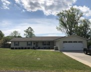 2914 W Woodbine Drive, Maryville image