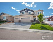 2219 74th Ave, Greeley image