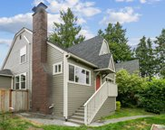 5037 35th Ave SW, Seattle image