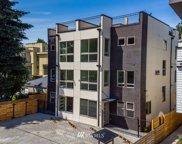 1039 S Cloverdale Street Unit #C, Seattle image
