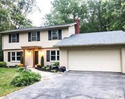 2475 Glen Hill  Drive, Indianapolis image