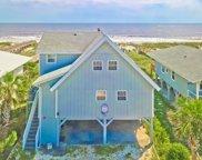 324 E First Street, Ocean Isle Beach image