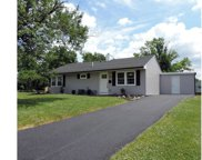 330 Doone Place, Fairless Hills image