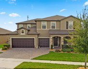 5050 Hartwell Court, St Cloud image