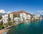 2801 Coconut Avenue Unit 2E, Honolulu image