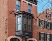 129 Pinckney St, Boston image