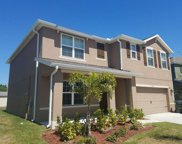 1000 Swiss Pointe, Rockledge image