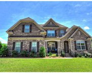4112 Widgeon, Waxhaw image