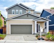 10946 4th Place SW, Seattle image