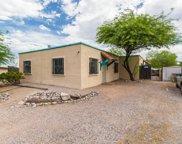 520 E Glenn, Tucson image