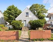 31 Elizabeth  Avenue, Hempstead image
