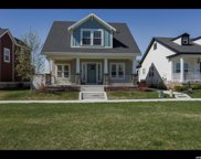 5008 W  Roaring  Rd, South Jordan image